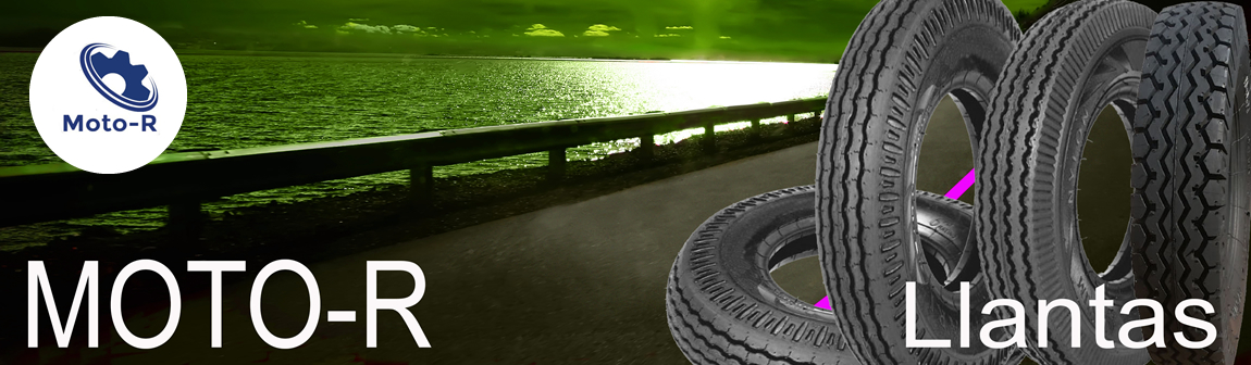 auto clutch plates supplier  india