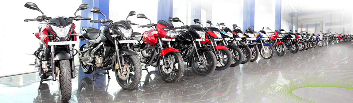bajaj auto spare parts dealers in india